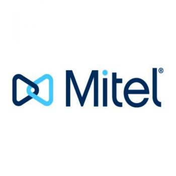 Shoretel Business VOIP Phone Solutions (Recently aquired by Mitel)